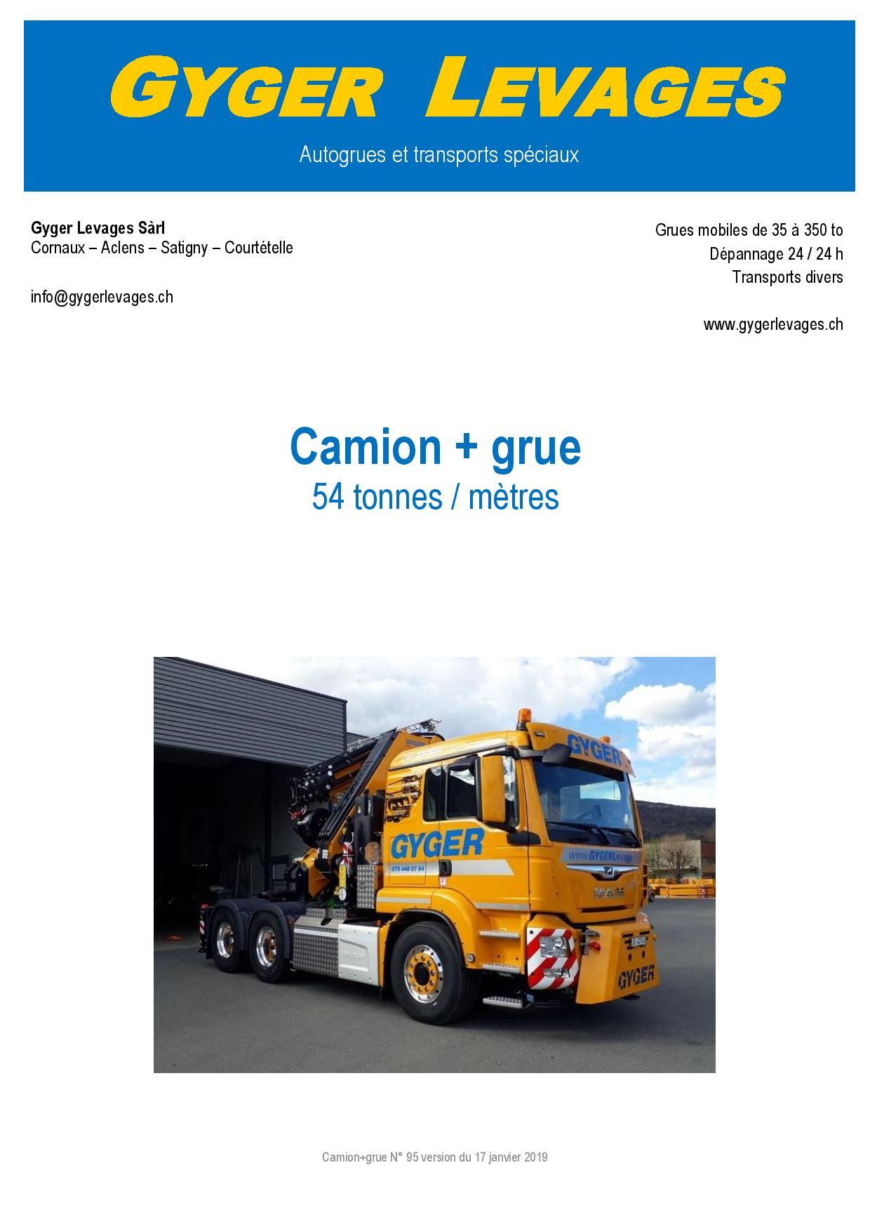 Camion grue 54tm page 1 page 001
