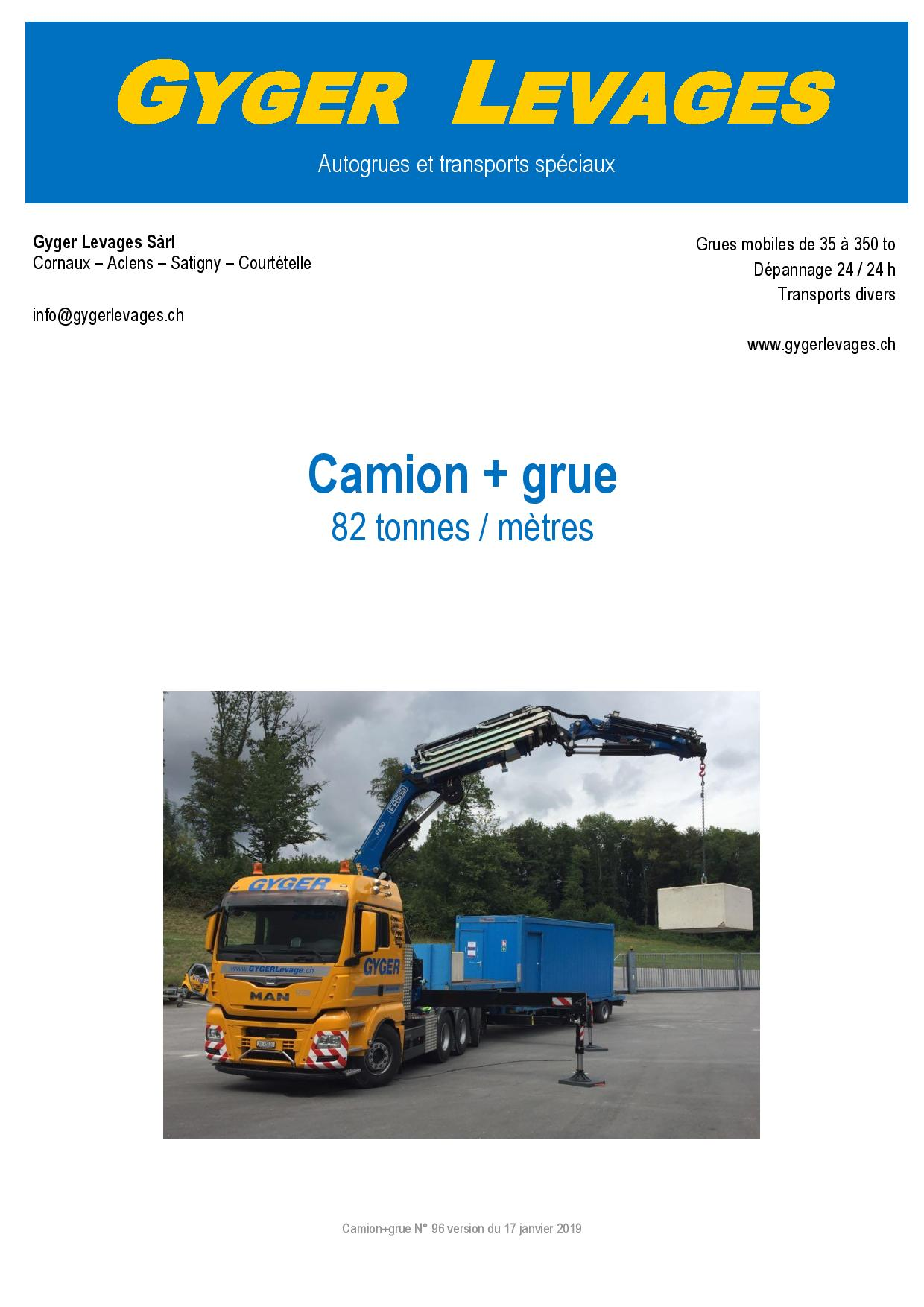 Camion grue 82tm page 001